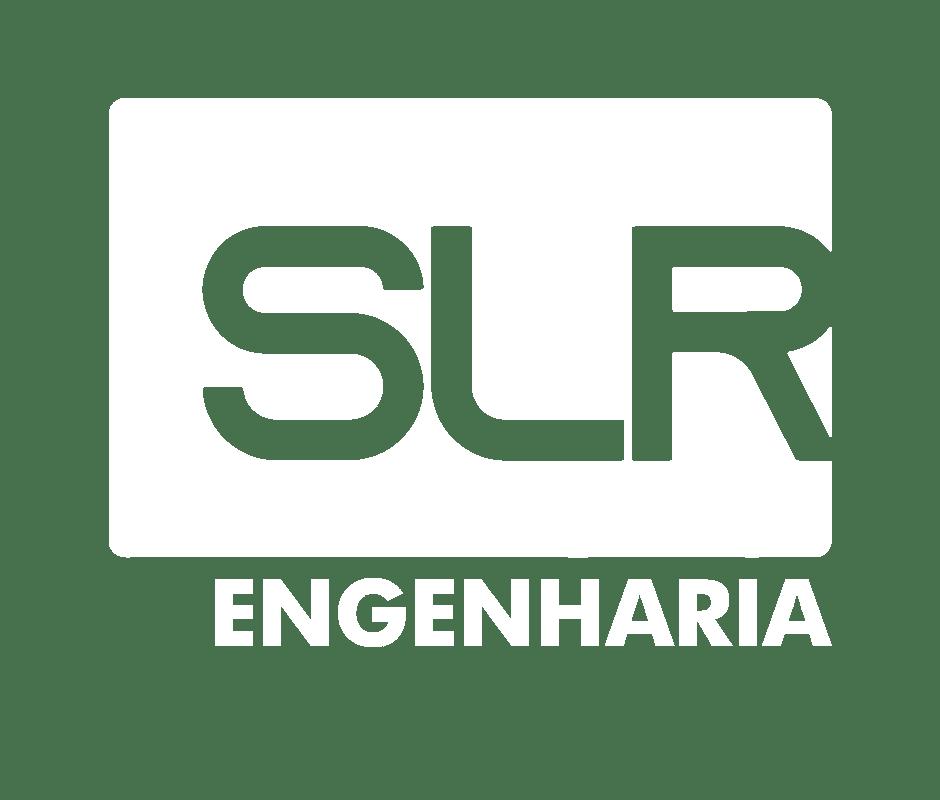 SLR Engenharia
