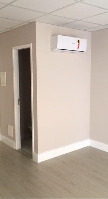 Capa Premium Offices